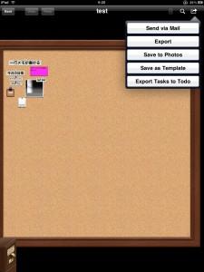 20101003_export