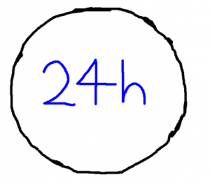20110108_1