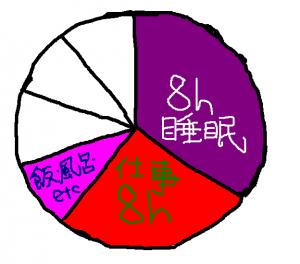 20110108_5