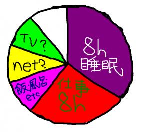 20110108_7