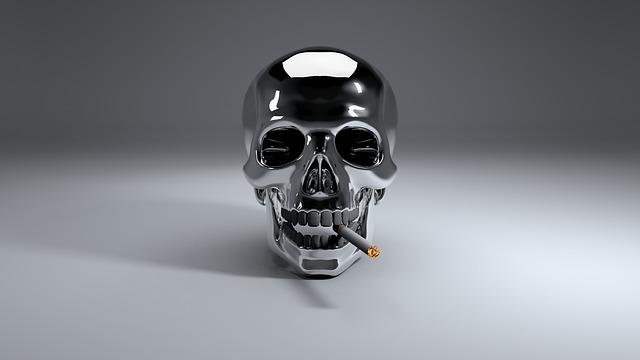 20150831 smoking