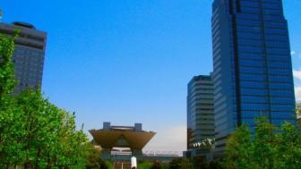 東京ビッグサイト Japan IT Week 春 2015 における雑感というか違和感