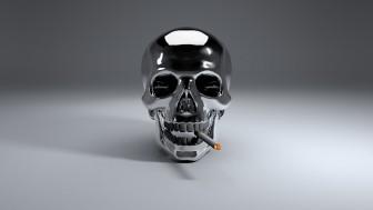 あなたもタバコがやめられる!? 〜 やめたキッカケ